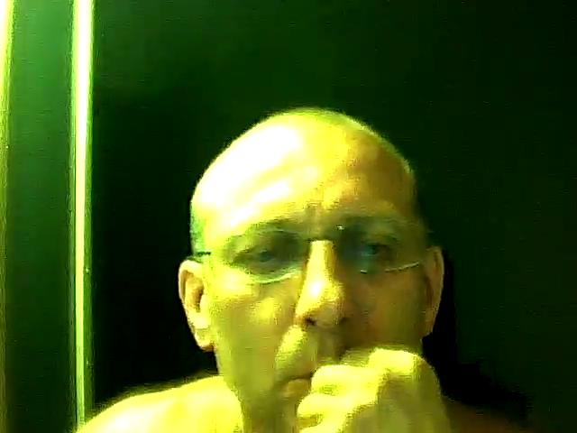 Video call snapshot 46