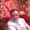 Video call snapshot 42