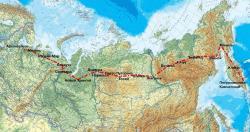маршрут-1-1.jpg