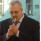 с.Анюйск - последнее сообщение от АИП